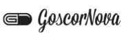 GoscorNova Laboratory